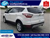 2017 Ford Escape SE (Stk: S6578A) in Leamington - Image 7 of 29