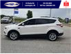 2017 Ford Escape SE (Stk: S6578A) in Leamington - Image 8 of 29