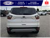 2017 Ford Escape SE (Stk: S6578A) in Leamington - Image 10 of 29