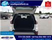2017 Ford Escape SE (Stk: S6578A) in Leamington - Image 11 of 29