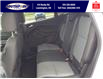 2017 Ford Escape SE (Stk: S6578A) in Leamington - Image 14 of 29