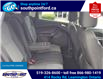 2017 Ford Escape SE (Stk: S6578A) in Leamington - Image 15 of 29