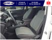 2017 Ford Escape SE (Stk: S6578A) in Leamington - Image 17 of 29