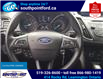2017 Ford Escape SE (Stk: S6578A) in Leamington - Image 18 of 29