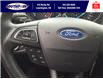 2017 Ford Escape SE (Stk: S6578A) in Leamington - Image 19 of 29