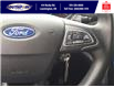 2017 Ford Escape SE (Stk: S6578A) in Leamington - Image 20 of 29