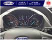 2017 Ford Escape SE (Stk: S6578A) in Leamington - Image 21 of 29