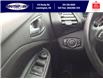 2017 Ford Escape SE (Stk: S6578A) in Leamington - Image 22 of 29