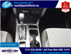 2017 Ford Escape SE (Stk: S6578A) in Leamington - Image 23 of 29