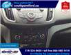 2017 Ford Escape SE (Stk: S6578A) in Leamington - Image 24 of 29