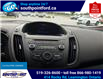 2017 Ford Escape SE (Stk: S6578A) in Leamington - Image 25 of 29