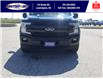 2020 Ford F-150 Lariat (Stk: S6976A) in Leamington - Image 2 of 30