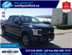 2020 Ford F-150 Lariat (Stk: S6976A) in Leamington - Image 3 of 30