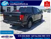 2020 Ford F-150 Lariat (Stk: S6976A) in Leamington - Image 6 of 30