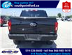 2020 Ford F-150 Lariat (Stk: S6976A) in Leamington - Image 7 of 30