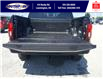 2020 Ford F-150 Lariat (Stk: S6976A) in Leamington - Image 8 of 30