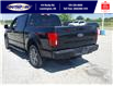 2020 Ford F-150 Lariat (Stk: S6976A) in Leamington - Image 9 of 30