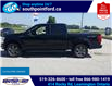 2020 Ford F-150 Lariat (Stk: S6976A) in Leamington - Image 10 of 30