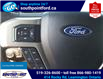 2020 Ford F-150 Lariat (Stk: S6976A) in Leamington - Image 18 of 30