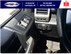 2020 Ford F-150 Lariat (Stk: S6976A) in Leamington - Image 21 of 30