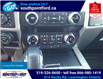 2020 Ford F-150 Lariat (Stk: S6976A) in Leamington - Image 23 of 30