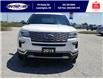 2019 Ford Explorer Platinum (Stk: S6973A) in Leamington - Image 2 of 31