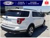 2019 Ford Explorer Platinum (Stk: S6973A) in Leamington - Image 6 of 31