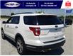 2019 Ford Explorer Platinum (Stk: S6973A) in Leamington - Image 7 of 31