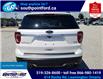 2019 Ford Explorer Platinum (Stk: S6973A) in Leamington - Image 10 of 31