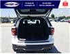 2019 Ford Explorer Platinum (Stk: S6973A) in Leamington - Image 11 of 31