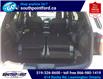 2019 Ford Explorer Platinum (Stk: S6973A) in Leamington - Image 12 of 31