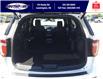 2019 Ford Explorer Platinum (Stk: S6973A) in Leamington - Image 13 of 31