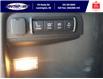 2019 Ford Explorer Platinum (Stk: S6973A) in Leamington - Image 14 of 31