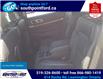 2019 Ford Explorer Platinum (Stk: S6973A) in Leamington - Image 15 of 31