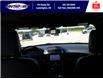 2019 Ford Explorer Platinum (Stk: S6973A) in Leamington - Image 16 of 31