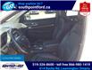 2019 Ford Explorer Platinum (Stk: S6973A) in Leamington - Image 17 of 31