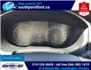 2019 Ford Explorer Platinum (Stk: S6973A) in Leamington - Image 19 of 31