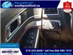2019 Ford Explorer Platinum (Stk: S6973A) in Leamington - Image 20 of 31