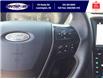2019 Ford Explorer Platinum (Stk: S6973A) in Leamington - Image 21 of 31