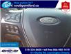 2019 Ford Explorer Platinum (Stk: S6973A) in Leamington - Image 22 of 31