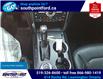 2019 Ford Explorer Platinum (Stk: S6973A) in Leamington - Image 23 of 31
