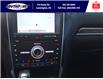 2019 Ford Explorer Platinum (Stk: S6973A) in Leamington - Image 24 of 31