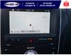 2019 Ford Explorer Platinum (Stk: S6973A) in Leamington - Image 25 of 31