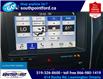2019 Ford Explorer Platinum (Stk: S6973A) in Leamington - Image 26 of 31