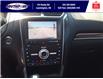 2019 Ford Explorer Platinum (Stk: S6973A) in Leamington - Image 27 of 31