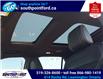 2019 Ford Explorer Platinum (Stk: S6973A) in Leamington - Image 28 of 31