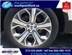 2019 Ford Explorer Platinum (Stk: S6973A) in Leamington - Image 29 of 31