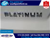 2019 Ford Explorer Platinum (Stk: S6973A) in Leamington - Image 30 of 31
