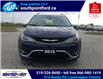 2019 Chrysler Pacifica Limited (Stk: S10678R) in Leamington - Image 2 of 32