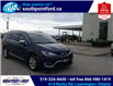 2019 Chrysler Pacifica Limited (Stk: S10678R) in Leamington - Image 3 of 32